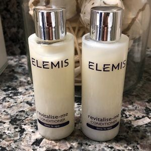 ELEMIS revitalize-me conditioner (2)